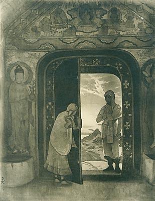 vestnik_cherno_beloe_izobragenie_1922_g.jpg