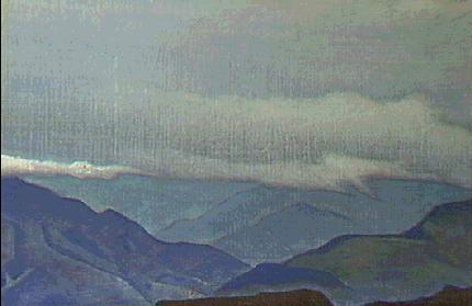 vhod_v_shambalu_1935-1936.jpg