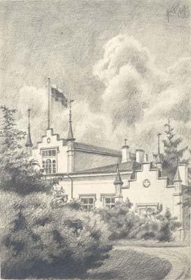 view_of_izvara_estate_1893.jpg