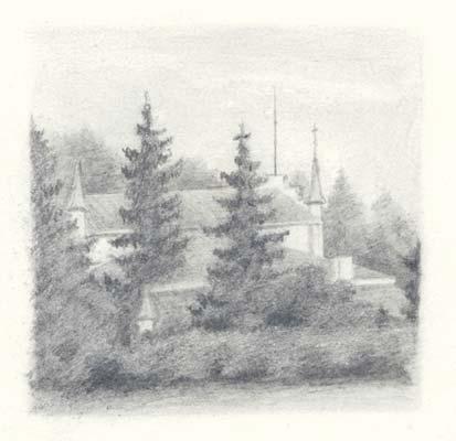 view_of_izvara_estate_1893_2.jpg