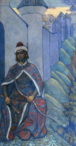 vityaz_bogatirskii_friz_1909_g.jpg