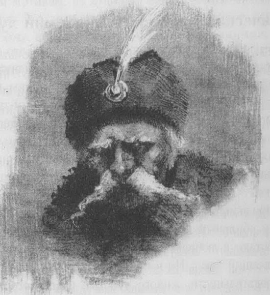 voevoda_1896.jpg