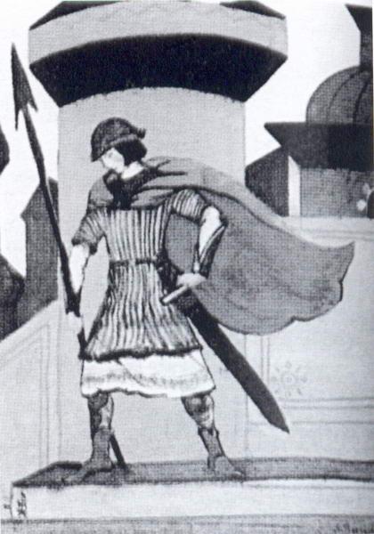voin_1919.jpg