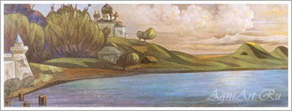 volhov-_ladoga_1899.jpg
