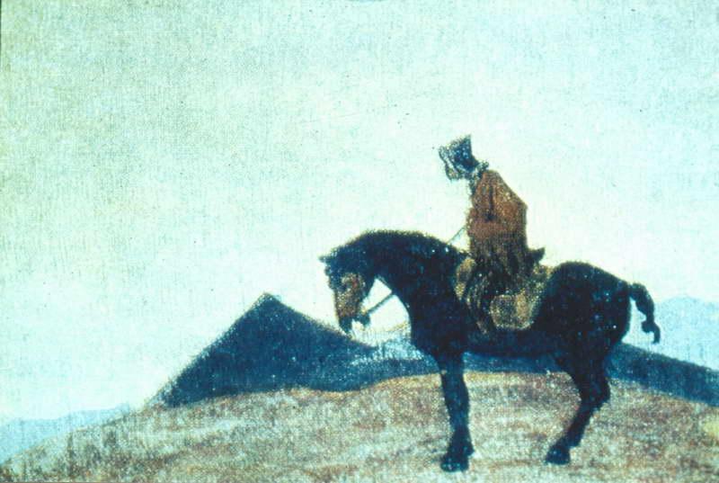 vsadnik_mongolskii_vsadnik_1931.jpg