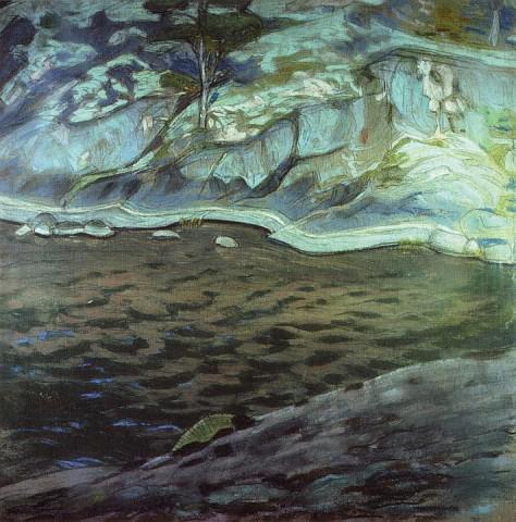 vyantili-_finlyandiya_1907.jpg