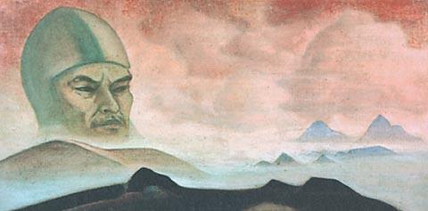 yavlenie_sroka_gora_lenina_1926_g-_ili_konec_1925_g.jpg