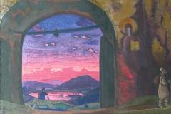 painting_id1576-NKR_Sv_Sergiy_55