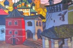 painting_id3956-NKR_Zov_kolokola_112