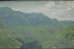 painting_id4430-NKR_Bugurstan