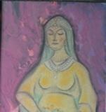 painting_id4431-NKR_Kostyum_k_«Snegurochke»