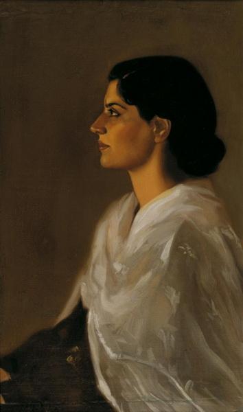 asgari_kadir_1940
