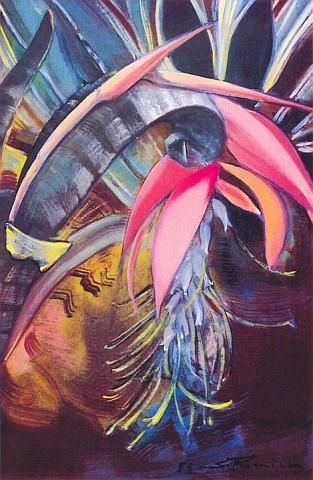 bilbergiya_1959