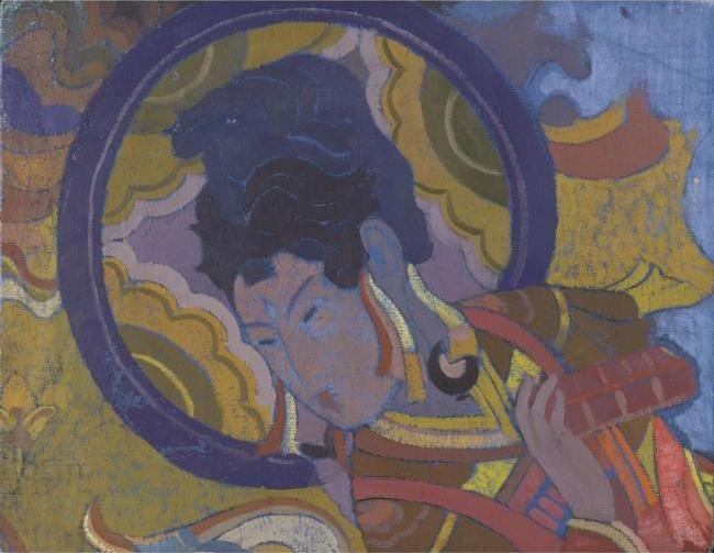 bodhisatva_1920-e