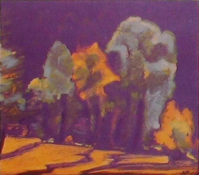 derevya_osenyu_1937