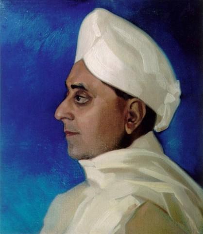 doktor_ramasvami_aiyar_1941