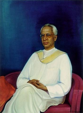 doktor_sarvapalli_radhakrishnan_1958