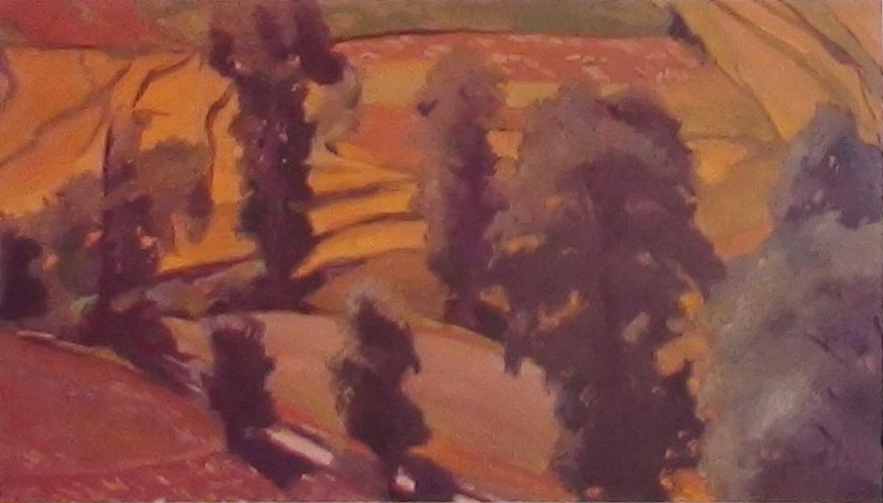 dolina_kulu_naggar_1938