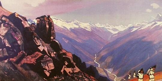 dolina_manali_1934