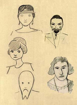 drujeskie_sharji_svyatoslava_reriha_1920-e