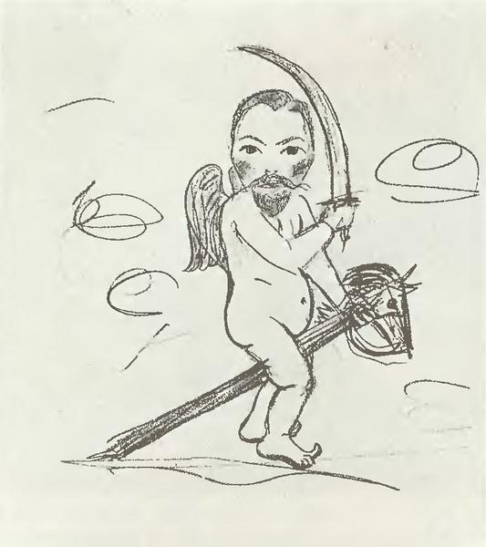 drujeskii_sharj_na_yu_n_reriha_1930-e