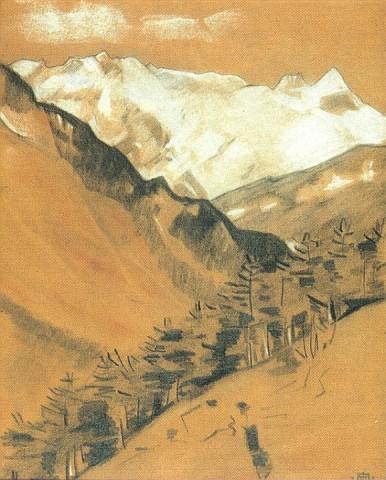gory_kulu_vershiny_gepang_1929