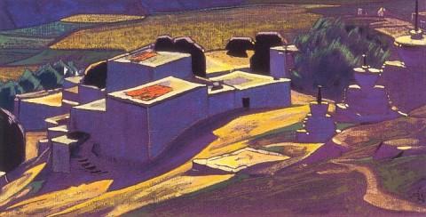 gundla_1934
