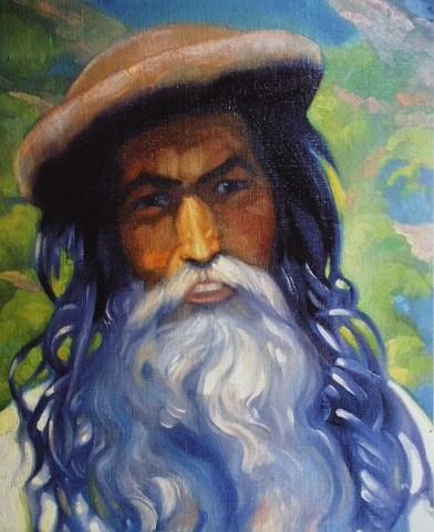 gur_iz_kulu_1939