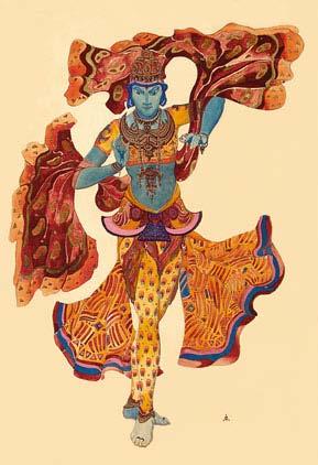 indiiskii_kostyum_1923