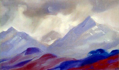 jemchujno_golubye_gory_1942