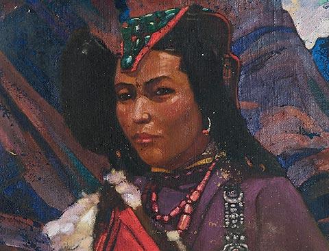 jenschina_etyud_1930_e