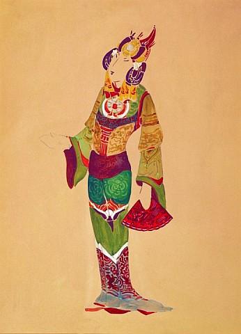 jenskaya_figura_v_yaponskom_kostyume_1924