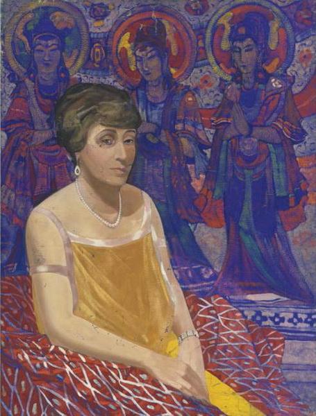 jenskii_portret_1920_e2