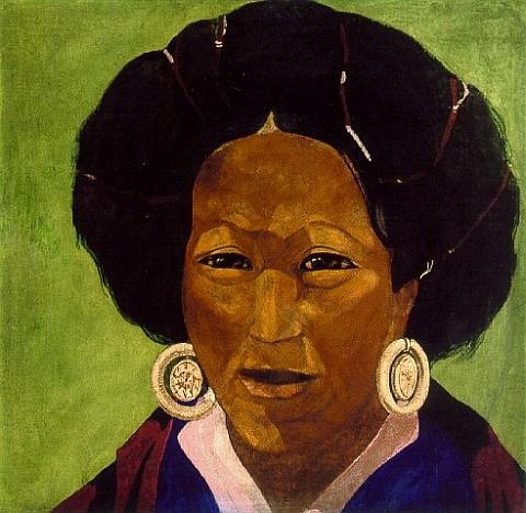 jenskii_portret_tibet