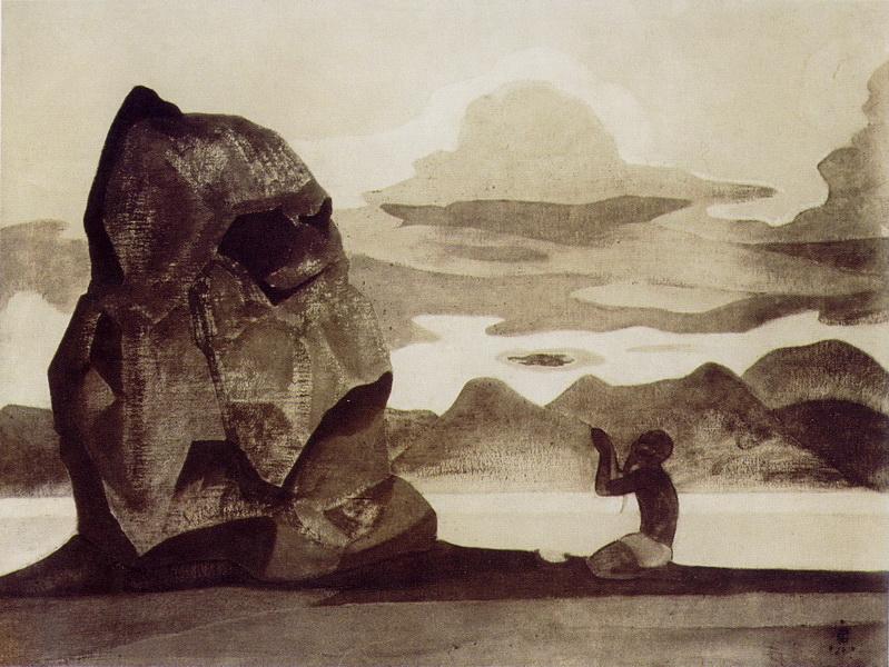 jertvoprinoshenie_1924