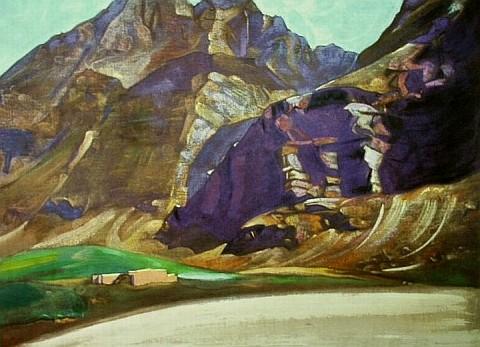kardang_1932