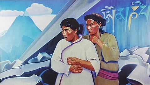 kochevniki_iz_kama_1974