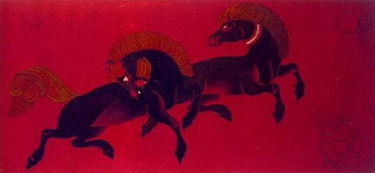 koni_1931