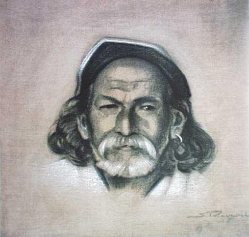 lahor_kuznec_iz_kulu_1937
