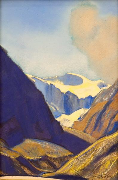 lahul_1944