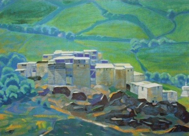 lahul_kardang_1932