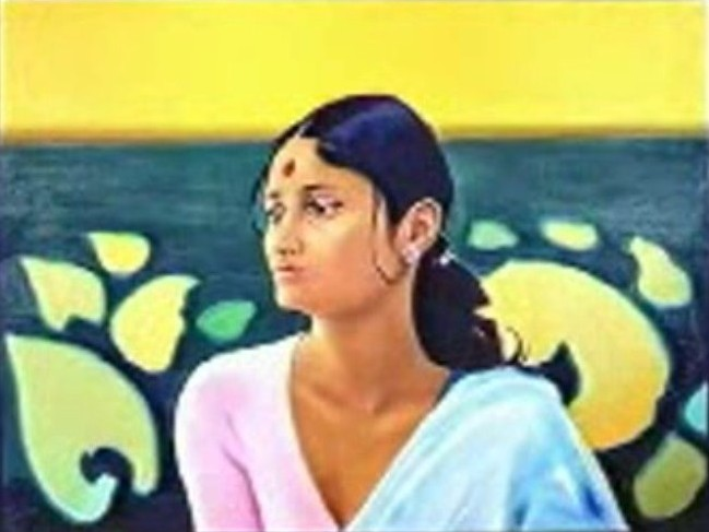 lakshamma_1970-e