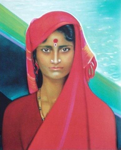 lakshamma_1974