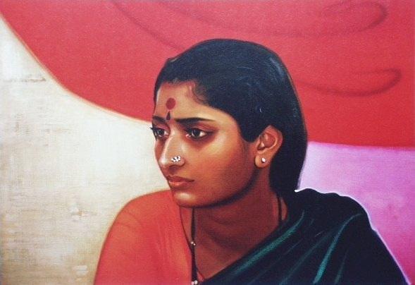 lakshmi_19741