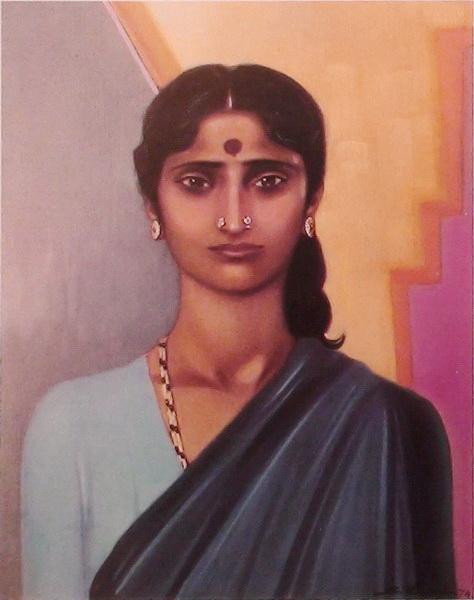 lakshmi_19742