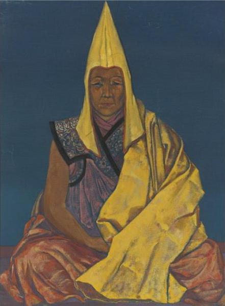 lama_1920_e