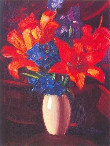 lilii_19381