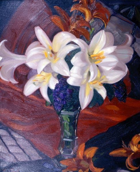 lilii_19382