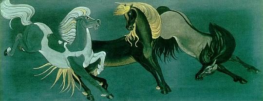 loshadi_1931