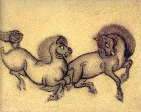 loshadi_okolo_1923_1931
